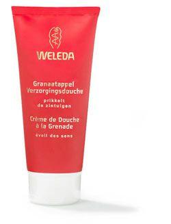 Beauté Hygiène: Crème de douche à la Grenade
