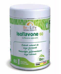 Thérapies naturelles: Isoflavone 60