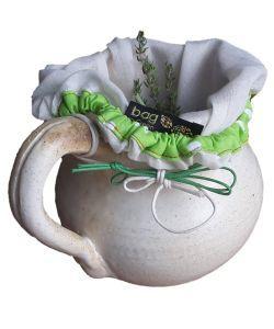 Animaux & Maison: Etamine circulaire d\'herboriste