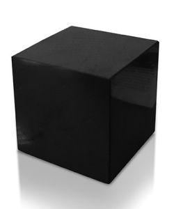 Animaux & Maison: Shungite protection box wifi