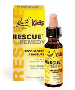 Les incontournables: Rescue® Kids