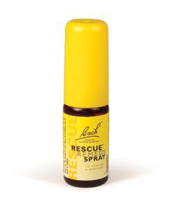 Les incontournables: Rescue® Spray