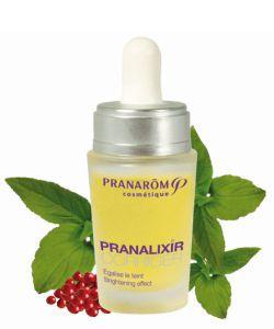 Beauté Hygiène: Pranalixir - Corriger