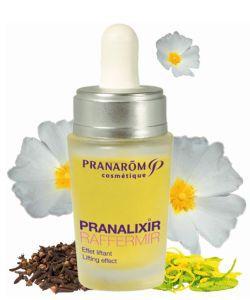Beauté Hygiène: Pranalixir - Raffermir