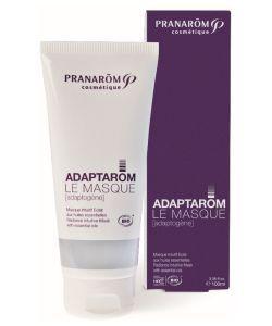 Beauté Hygiène: Adaptarôm - Le Masque