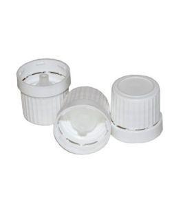 Thérapies naturelles: Codigoutte pour préparations fluides, DIN 28