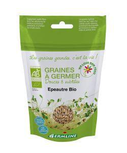 Aliments et Boissons: Graines à germer - Epeautre