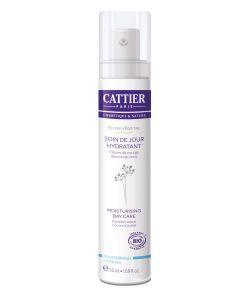 Beauté Hygiène: Crème hydratante - Elixir Végétal