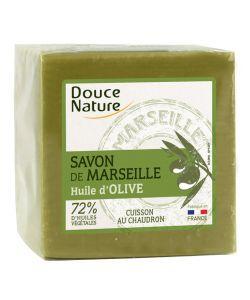 Animaux & Maison: Savon vert de Marseille