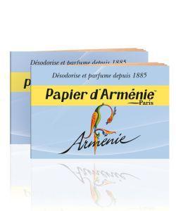 Animaux & Maison: Carnet Arménie