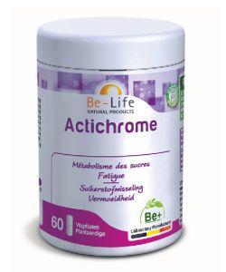 Minceur: Actichrome