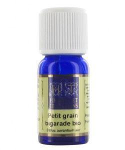 Beauté Hygiène: Petit grain bigarade (Citrus aurabtium ssp aurantium)