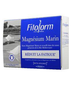 Les incontournables: Magnésium Marin