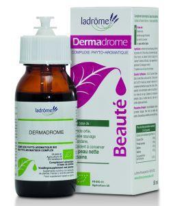 Beauté Hygiène: Dermadrome - Complexe phyto-aromatique