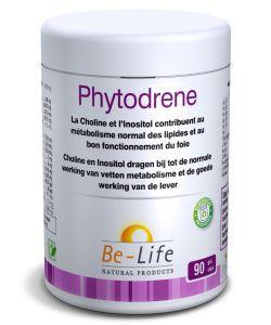Bien-être Détente: Phytodrene