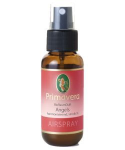 Animaux & Maison: Angels - Spray d\'ambiance