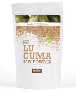 Aliments et Boissons: Poudre de Lucuma - Super Food