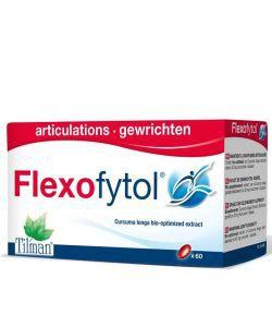 Thérapies naturelles: Flexofytol
