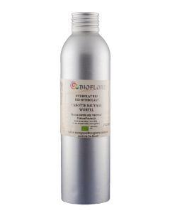 Beauté Hygiène: Hydrolat de Carotte sauvage