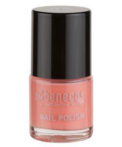 Beauté Hygiène: Vernis à ongles - Peach Sorbet
