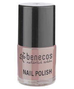 Beauté Hygiène: Vernis à ongles - Sharp Rosé