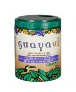 Les incontournables: Guayavi
