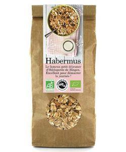 Aliments et Boissons: Habermus