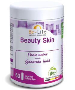 Thérapies naturelles: Beauty Skin