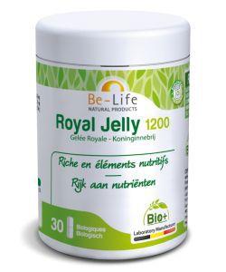 Bien-être Détente: Royal Jelly 1200