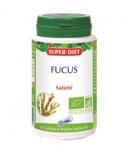 Thérapies naturelles: Fucus