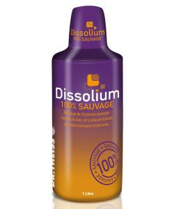 Les incontournables: Dissolium