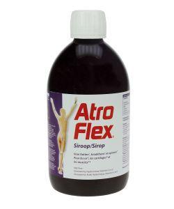 50 +: AtroFlex