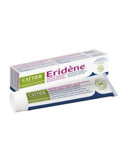 Beauté Hygiène: Eridène - Sans Sulfates ni Fluor