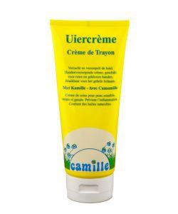 Beauté Hygiène: Crème de trayon