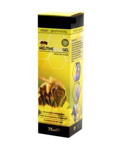 50 +: Melitine Plus Gel enrichi en venin d\'abeilles