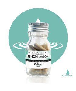 Thérapies naturelles: Ninon Lagon