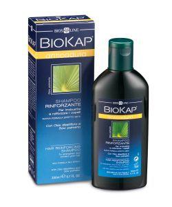 Beauté Hygiène: Shampooing Renforçant Anti-Chute