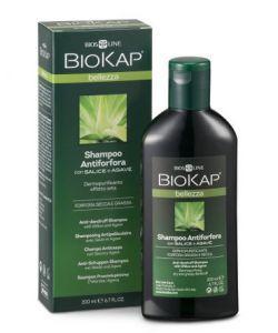Beauté Hygiène: Shampooing Anti-pelliculaire