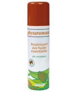 Animaux & Maison: Phytaromasol - Pin/Eucalyptus