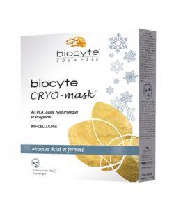 Beauté Hygiène: Cryo-Mask