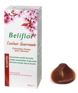 Beauté Hygiène: Coloration crème 40 Cannelle