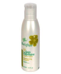 Beauté Hygiène: Shampooing Douceur