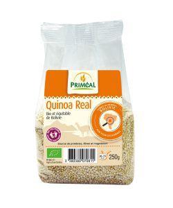 Aliments et Boissons: Quinoa Real