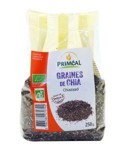 Aliments et Boissons: Graines de Chia
