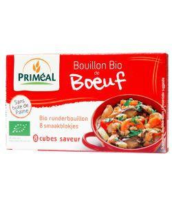 Aliments et Boissons: Bouillon de boeuf