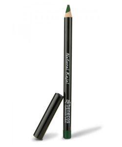 Les incontournables: Crayon Contour des Yeux - Vert