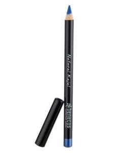 Les incontournables: Crayon Contour des Yeux - Bleu Électrique