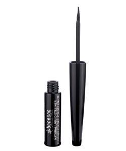 Les incontournables: Eyeliner Liquide - Noir