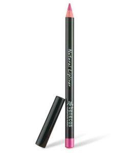 Les incontournables: Crayon Contour des lèvres - Rose