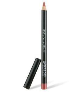 Les incontournables: Crayon Contour des lèvres - Brun